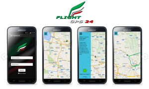 flightgps24