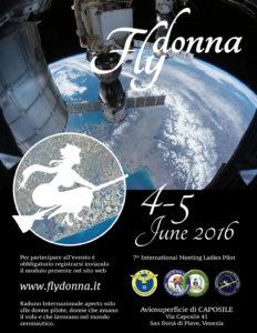 flydonna08b-media