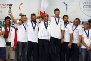 macedonia-delta-2016-podio